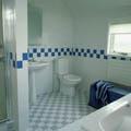 公共トイレ